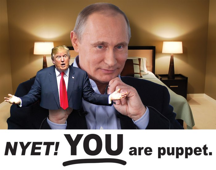 nyet_you_are_puppet