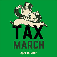taxmarch-200