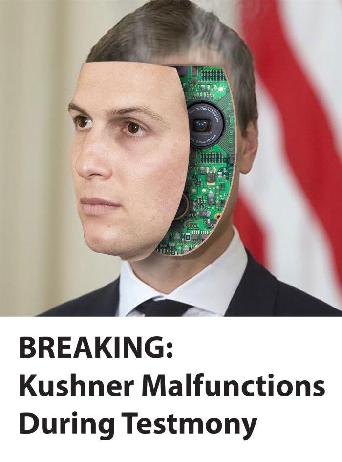 KushnerMalfunction-02