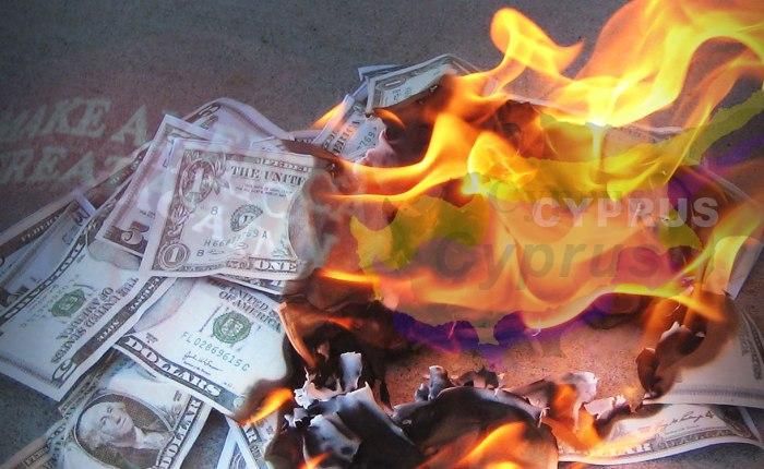 Keep Your Eyes on the Money – YOURMoney