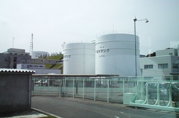 Fukushima-Akira-Kouchiyama-02