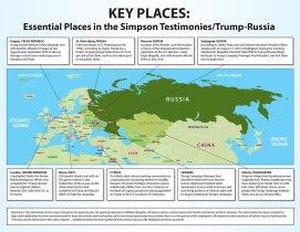 _Map-TrumpRussia