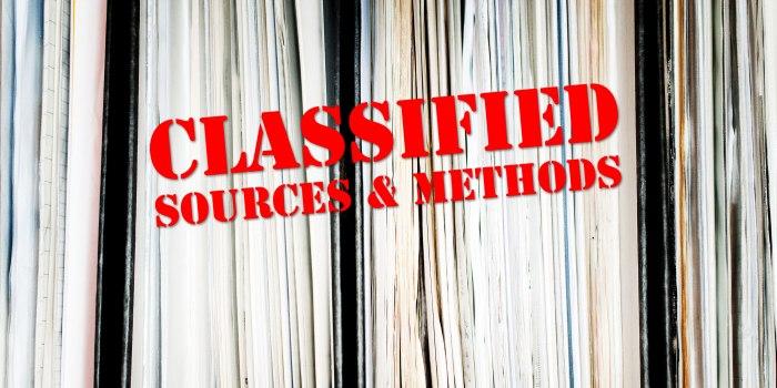 Trump Will Provide Classified Intelligence toKremlin