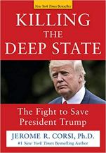 killingthedeepstate