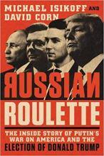 russianroulette
