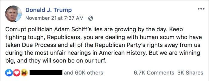 FB-Schiff-001