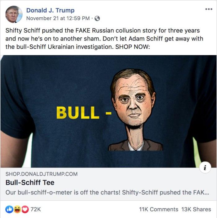 FB-Schiff-002