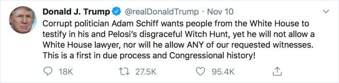 Tweet-Int-Schiff-011