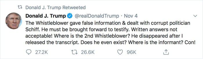 Tweet-Int-Whistle-004